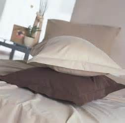The Hotel Supplies Company Bedding