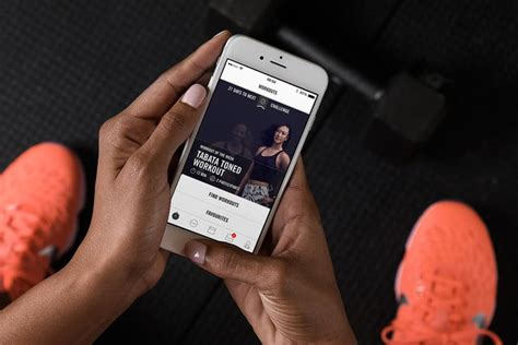 fitness apps for iphone the 40 best fitness apps for iphone digital trends 2087