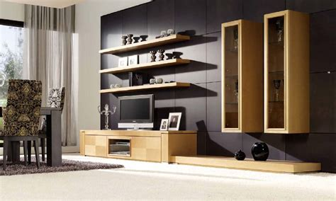 how to design the interior of your home modern deco living rooms