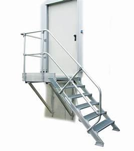Treppe Mit Podest Berechnen : 4 stufen treppe bv55 hitoiro ~ Lizthompson.info Haus und Dekorationen