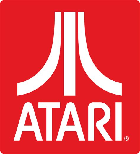 Atari – Wikipedia