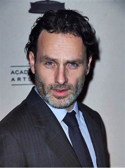 Andrew Lincoln Wallpapers Famous Related Known Posts