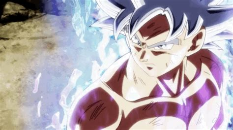 All trademarks/graphics are owned by their respective creators. 1080p Images: High Resolution Goku Ultra Instinct ...