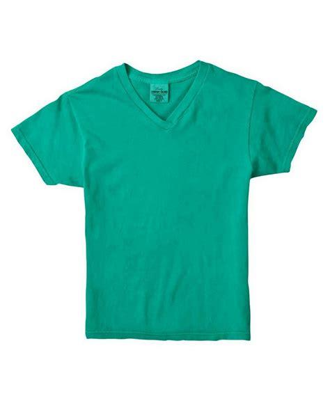 chalky mint comfort colors comfort colors c3099 garment dyed t shirt