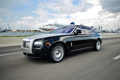 Exotic Luxury Car Rentals Miami, Florida