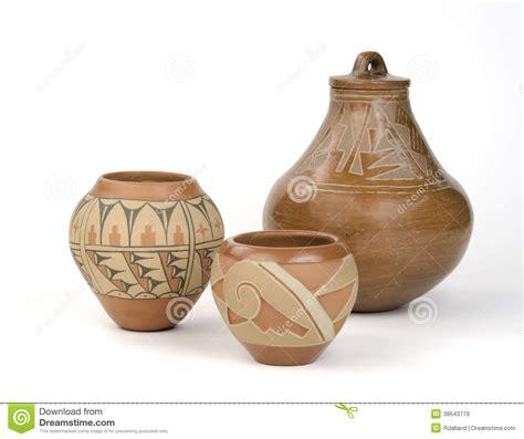 pottery store arizona stock photos image 17402853 navajo native american clay pottery vase royalty free stock image cartoondealer com 28908652