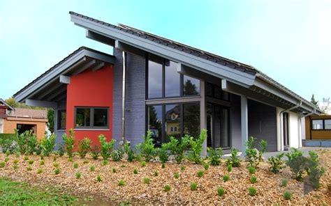 energie plus haus massiv energie plus haus tirolia blockhaus fertighaus de