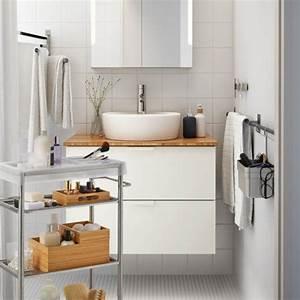 Les 25 meilleures idees de la categorie salle de bain ikea for Superior meuble pour petit appartement 6 les 25 meilleures idees de la categorie petites salles de