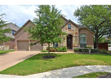 200 shorthorn st cedar park tx mls 2518411 better