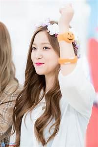 I Love Red Velvet   Yeri Rv