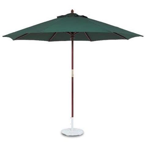 table umbrellas image search results