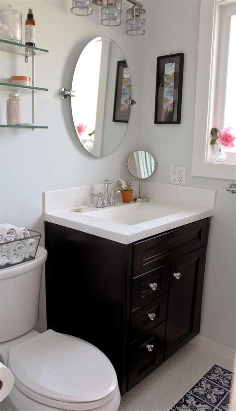 top   bathroom reno     details