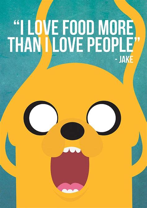 Adventure Time Funny Quotes Quotesgram. Success Depends On You Quotes. Song Quotes Daughter. Christmas Quotes Decorations. Heartbreak Quotes Anime. Work Quotes Lds. Family Quotes Goodreads. Nature Perfection Quotes. Love Quotes Of All Time