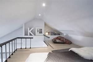 Teenager Zimmer Kleiner Raum : jugendzimmer mit dachschr ge 35 ideen f r die gestaltung ~ Sanjose-hotels-ca.com Haus und Dekorationen