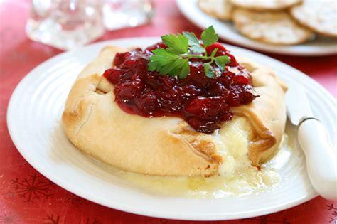 cuisine appetizer image gallery recipe ideas