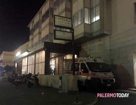 Clinica Candela Palermo Medici by Neonata Morta Dopo Il Parto Al Buccheri La Ferla