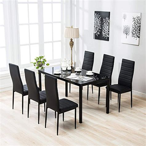 top  dinette chairs set      place called home