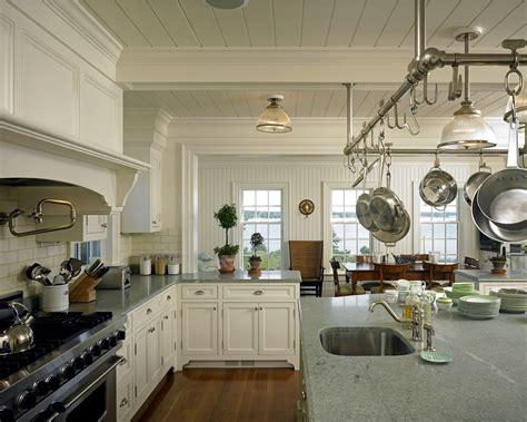 kitchen pot rack pot rack with lights homesfeed