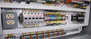 Guidelines For Plc Wiring  U2013 Instrumentation And Control