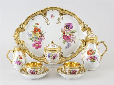 kpm porzellan wert porzellan ankauf verkauf auktion in bielefeld nrw gem 228 ldeankauf gem 228 ldeverkauf
