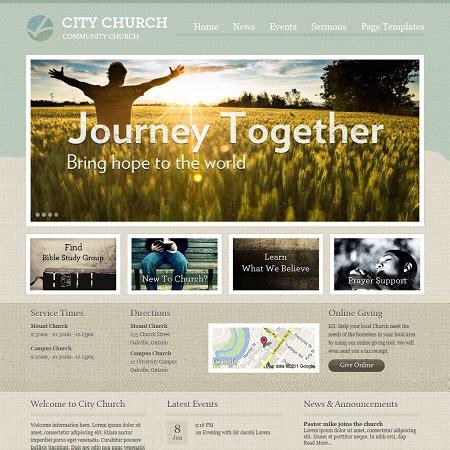 Church Themes Church Theme