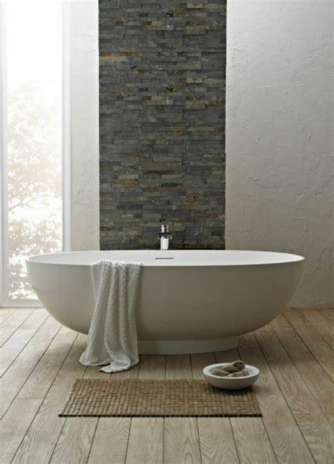 Moderne Badezimmer Teppiche by Badezimmer Teppich Kann Ihr Bad V 246 Llig Beleben