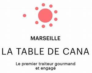 La Table De Cana Marseille Traiteur Vnements