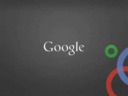Google Wallpapers 3d Nice