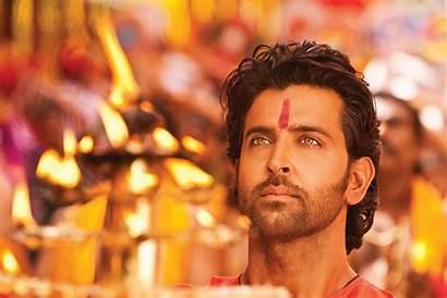 Bollywood Actor Roshan Actors Indian Hritik Handsome