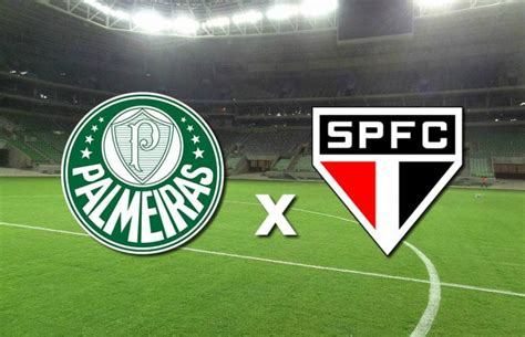 See actions taken by the people who manage and post content. Where to find Palmeiras vs. São Paulo on US TV and streaming - World Soccer Talk