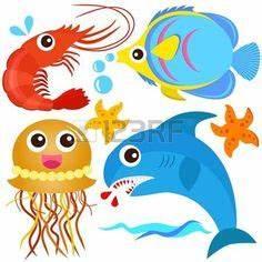 resultat de recherche d39images pour quotimages de poissons et With comment faire des couleurs avec de la peinture 8 les oiseaux en fiches coloriages photos et dessins avec
