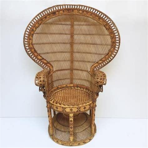 17 best ideas about fauteuil emmanuelle on pinterest