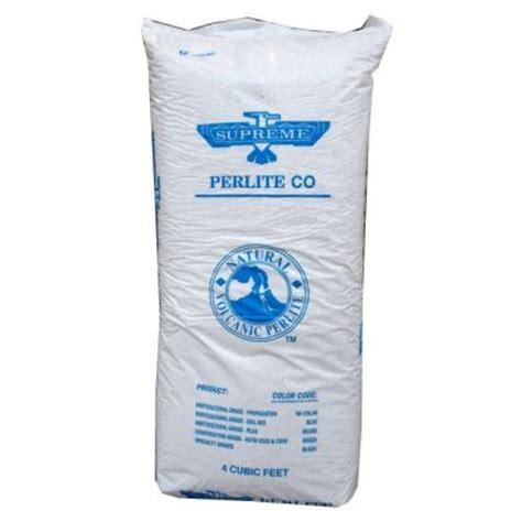 vigoro 2 cu ft perlite soil amendment 100521091 the