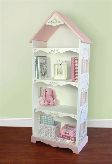 Painting Kitchen Cabinets Color Ideas - ukid hand painted love birds dollhouse bookshelf furniturendecor com