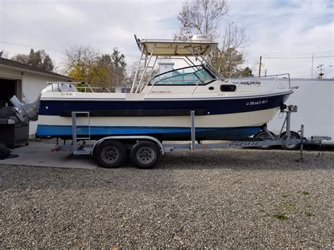 Arima Boats For Sale by Used Arima Boats For Sale Boats