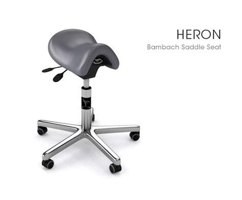 si鑒e ergonomique pour le dos commander le siège selle bambach la solution ergonomique pour le mal de dos