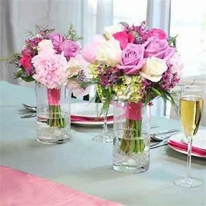 Wedding flower arrangement ideas wedding and bridal for Flower arrangement ideas wedding