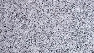 Granit Abdeckplatten Preis : padang crystal granit fliesen zum preis ab 16 50 m kaufen ninos naturstein fliesen ~ Markanthonyermac.com Haus und Dekorationen