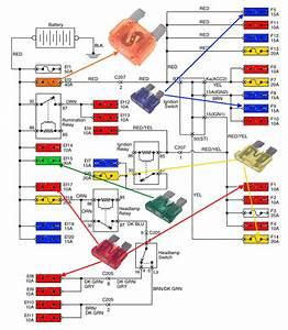 Sistema El U00e9ctrico Automotriz