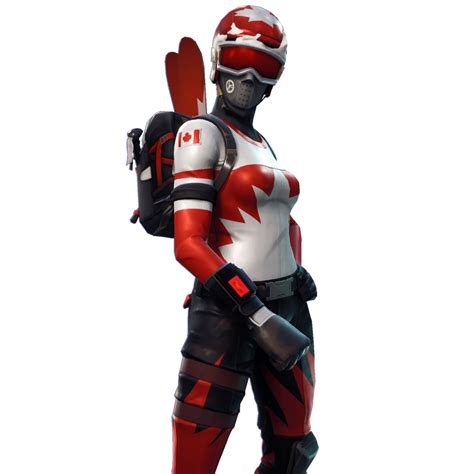 fortnite mogul master skin outfit pngs images pro game guides