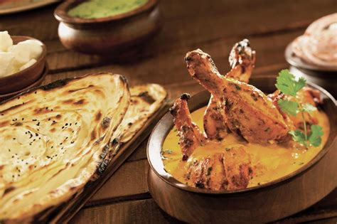 cuisine grill 7 reasons why living in punjab is awesome