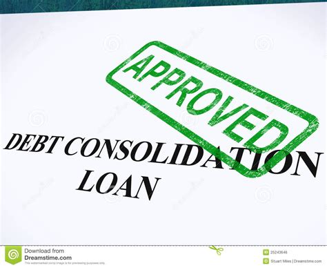 Debt Consolidation Loan Approved Stock Photo  Image 25243646. Massage Therapy Insurance Comparison. Personal Injury Attorney Buffalo Ny. West Virginia Illustrated Simple Ira Rollover. Local Movers In Columbia Md Phd In Business. Bachelor Of Fine Arts Degree. Bed And Breakfast Auckland Nz. Hhgregg Extended Warranty Change My Coverage. I Lost My Internet Password Direct Auto Com