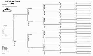 Excel Genealogy Timeline Template Inspirational Excel