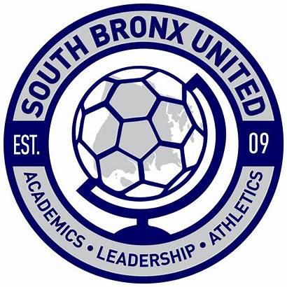 Bronx South United Sbu Soccer Sports College
