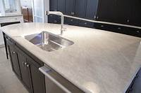 kitchen countertops prices Best 25+ Quartz countertops prices ideas on Pinterest ...