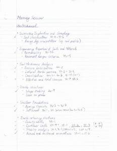 Pe Exam Prep Guide  How You Can Pass The Pe Exam Without