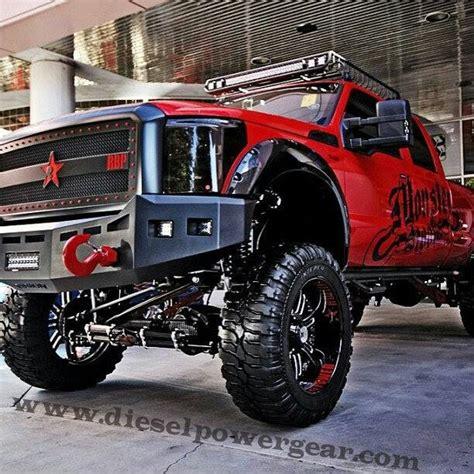 truckss youtube big  trucks