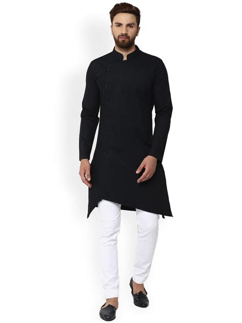 buy new year men fashion online now at zalora hong kong south indian traditional dress for men www pixshark