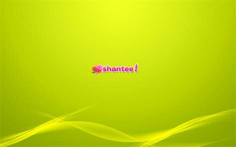 fond de bureau 4 fonds d 39 écran shantee shantee