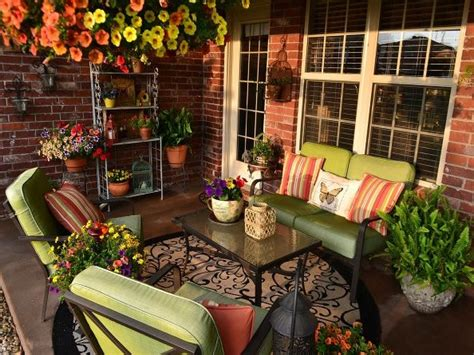 gorgeous patio furniture on a budget home decor ideas architecture patio deck decorating ideas apartment small